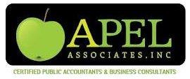 APEL Certified Public Accountants